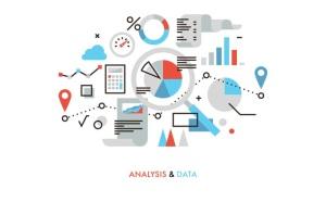 Sportdatum Analytics